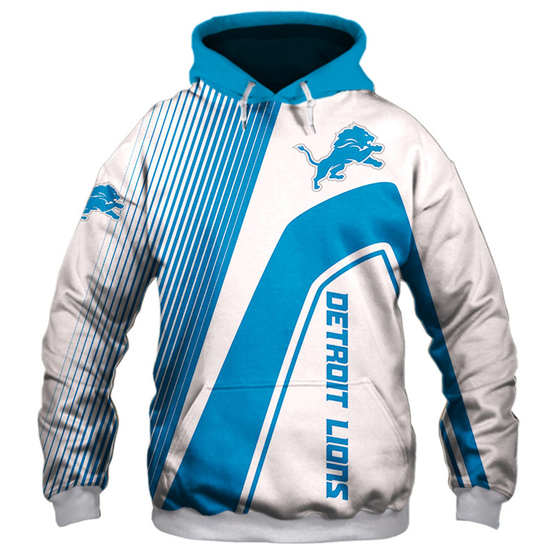 Zip Hoodie cheap Sweatshirt Pullover