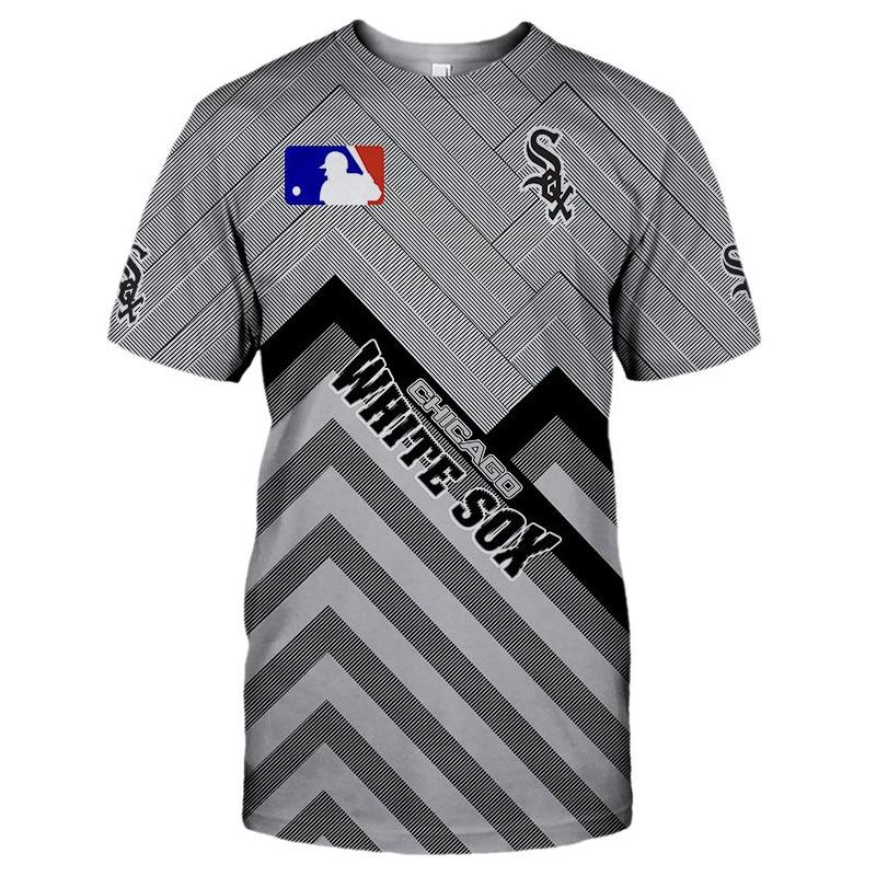 Chicago White Sox T-Shirt