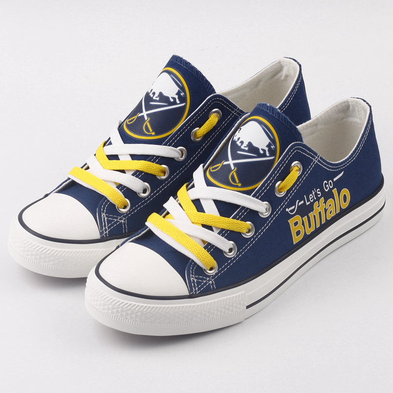 Buffalo Sabres shoes