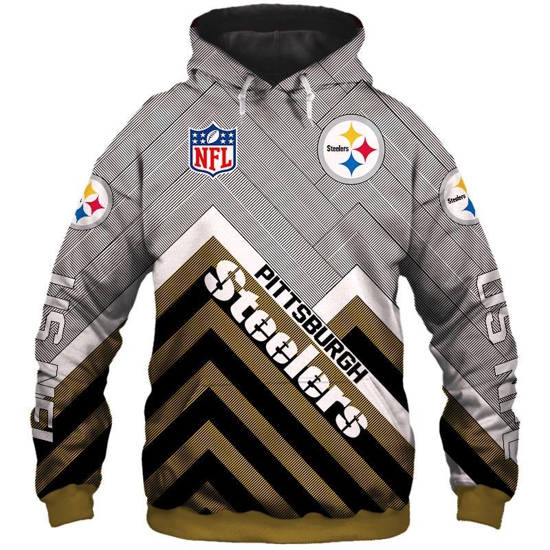 pittsburgh steelers sweatshirts cheap