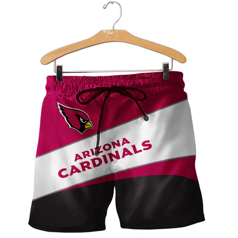 Arizona Cardinals Short Pant