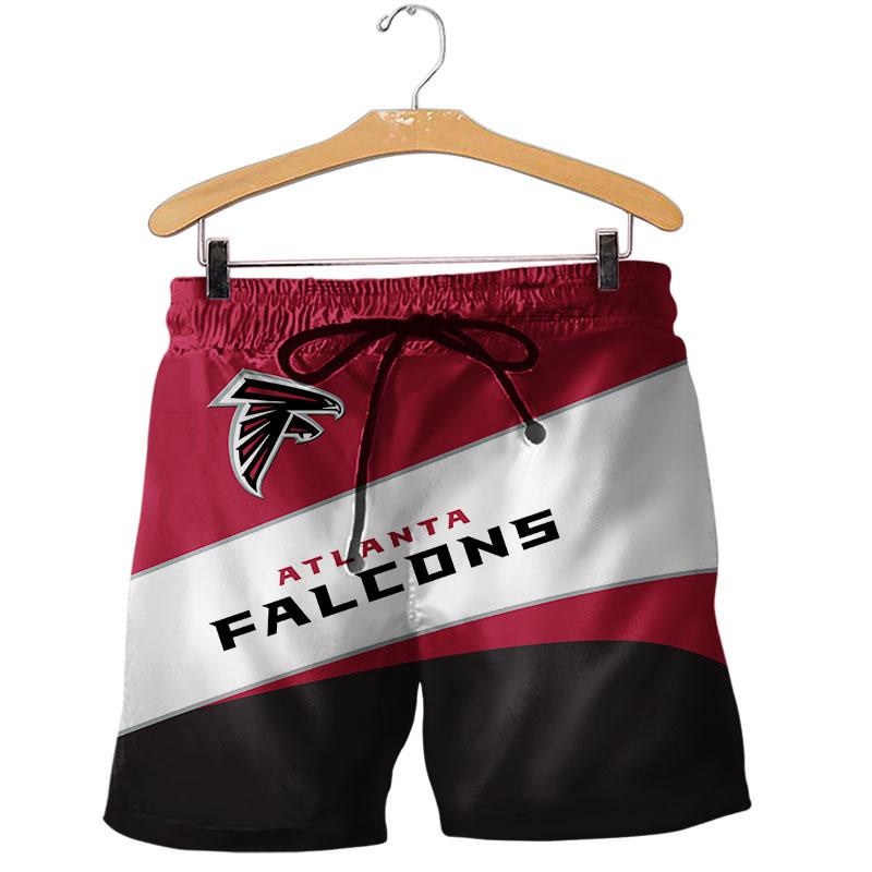 Atlanta Falcons Shorts