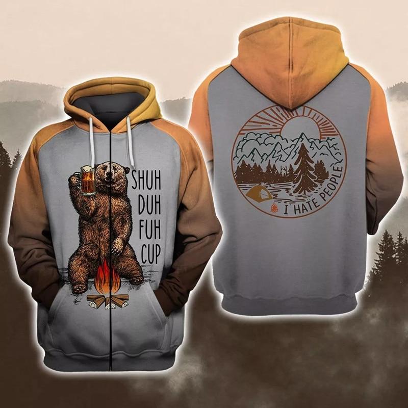 hoodie for men